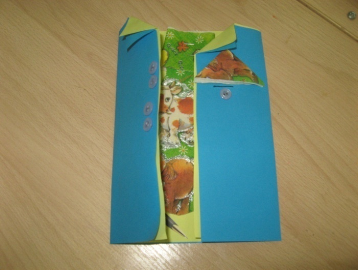 C:\Users\М-Иидео\Desktop\фото занятия галстук\IMG_1776.JPG