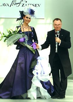 http://www.osinka.ru/Moda/Defile/Zaitsev_fall2004/Img/Zaitsev.jpg
