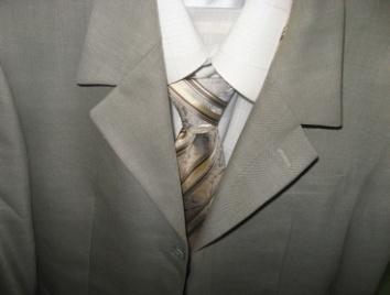 C:\Users\М-Иидео\Desktop\фото занятия галстук\IMG_1752.JPG