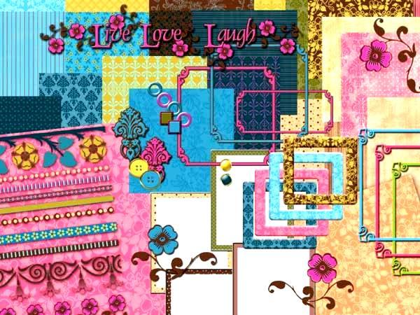 http://www.mangelsdesigns.com/frames/violet_archivos/flourish.jpg