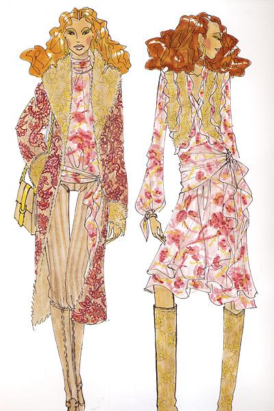 http://www.osinka.ru/Sewing/Materials/News/2007_11_Ungaro/Img/34.jpg