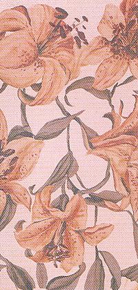 http://www.osinka.ru/Sewing/Materials/News/2007_11_Ungaro/Img/13-5.jpg