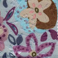 http://www.osinka.ru/Sewing/Materials/News/2007_11_Ungaro/Img/16-1.jpg
