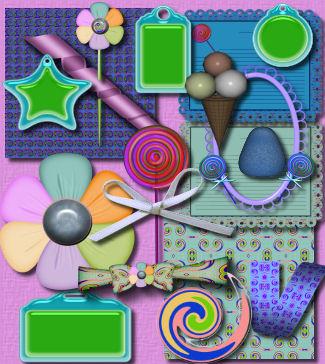 http://www.mangelsdesigns.com/frames/diana_archivos/I_love_candy.jpg