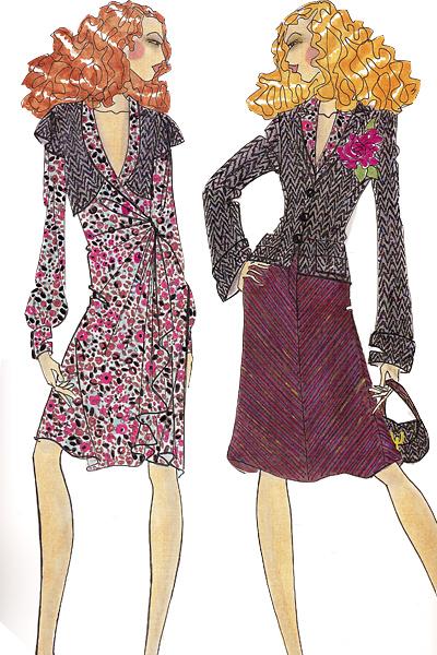 http://www.osinka.ru/Sewing/Materials/News/2007_11_Ungaro/Img/29.jpg