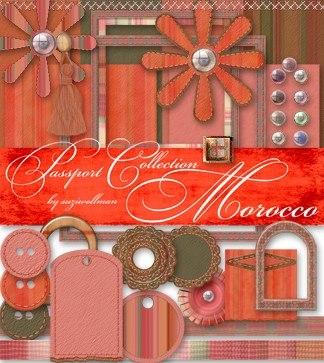 http://www.mangelsdesigns.com/frames/passport_archivos/passport_morocco.jpg