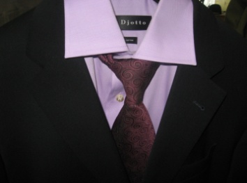 C:\Users\М-Иидео\Desktop\фото занятия галстук\IMG_1759.JPG