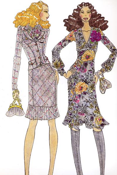http://www.osinka.ru/Sewing/Materials/News/2007_11_Ungaro/Img/32.jpg