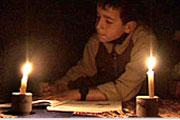http://static.un.org/News/dh/photos/2008/13-11-2008gaza.jpg
