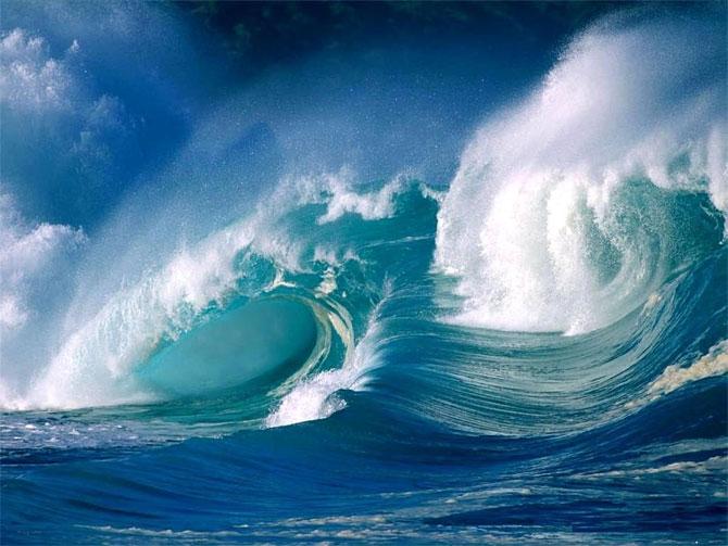 ocean_power (6).jpg