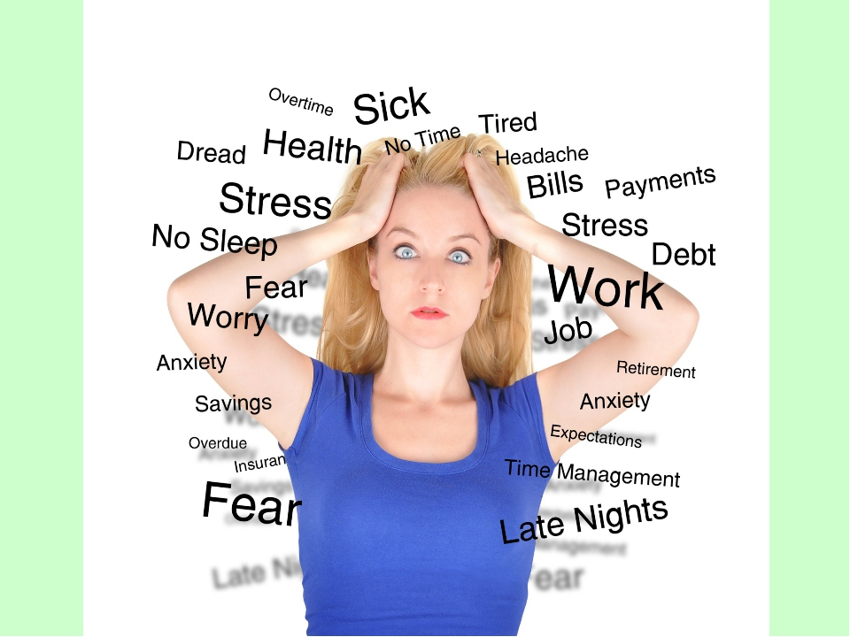 causes and symptoms of stress psychology essay The symptoms of stress although predominantly will cause negative effects on performance ('distress') can in some instances be facilitative, this term is known as 'eustress.