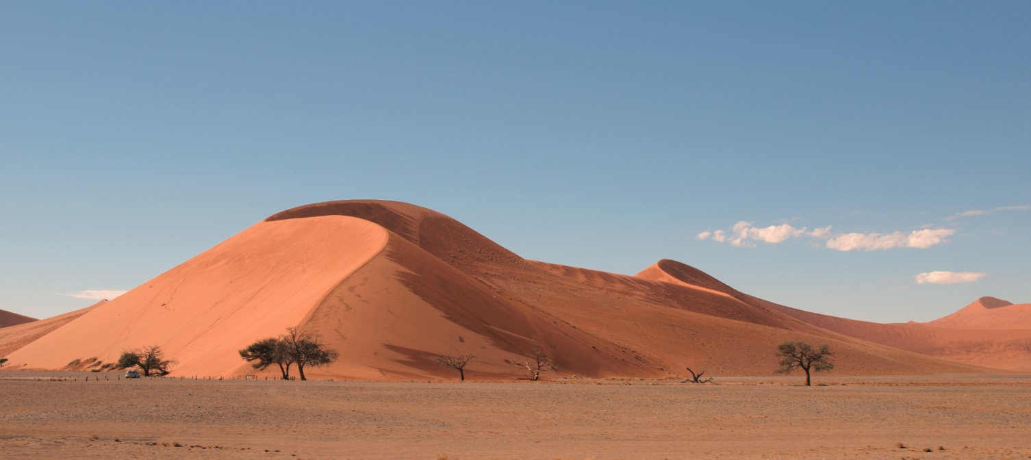 http://wikitravel.org/upload/shared/e/ec/NA_Sossusvlei_Dune_45.JPG