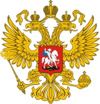 C:\Users\s8inf29\Pictures\ФЛАГ\герб-России-21.jpg