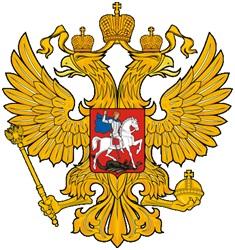 http://svetlograd-info.ru/images/1(39).jpg