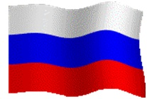 http://svetlograd-info.ru/images/1(37).jpg