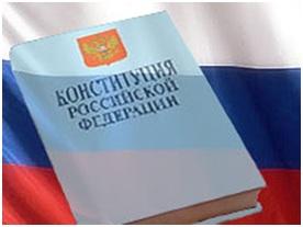 http://svetlograd-info.ru/images/1(36).jpg