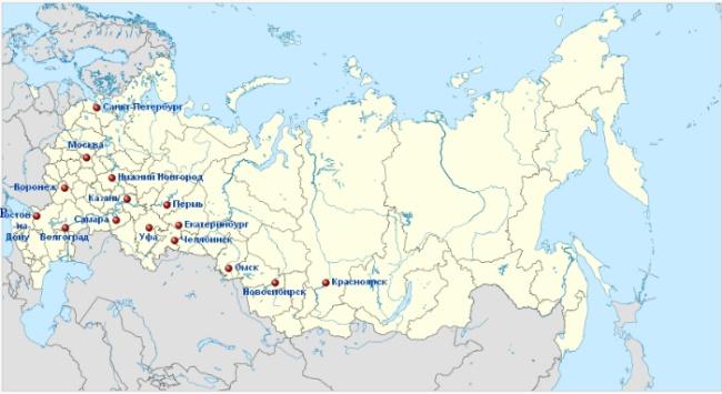 http://russkg.ru/images/stories/12Decem/17122344.jpg