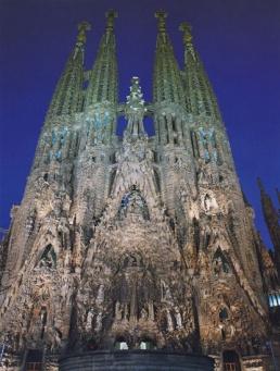 gaudi_sagrada_familia_nativity_facade