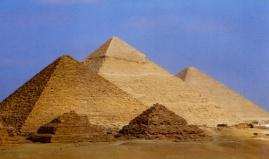 Egypt_Gyz_3Piramid