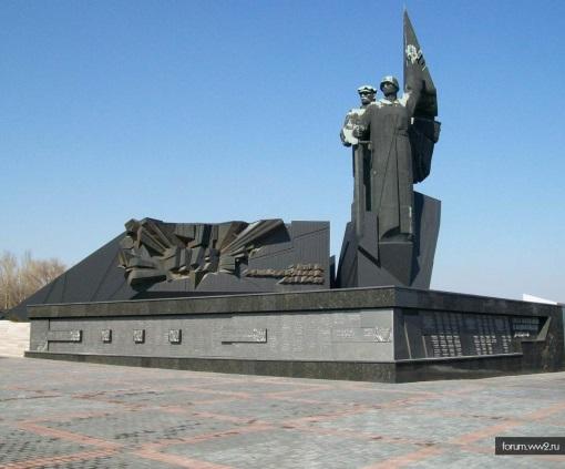 C:\Users\Юрий\Downloads\музей ВОВ в Парке Ленинского Комсомола.jpg
