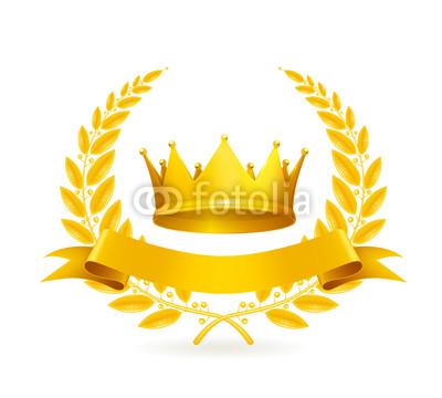 Корона Лорел Изображения, Свободный Корона Лорел Изображения (Страница 1) - OnlyImage.com