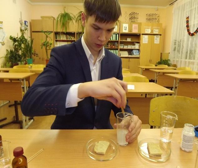 H:\фото Егор\DSCF2647.jpg