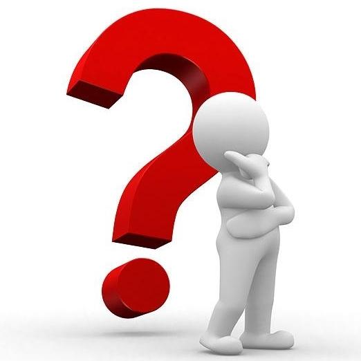 http://3.bp.blogspot.com/_O8hZkJtZsUM/TKbRsnePMuI/AAAAAAAAA4A/mmyVAQ2tQGw/s1600/%D0%B7%D0%BD%D0%B0%D0%BA+%D0%B2%D0%BE%D0%BF%D1%80%D0%BE%D1%81%D0%B0.jpg