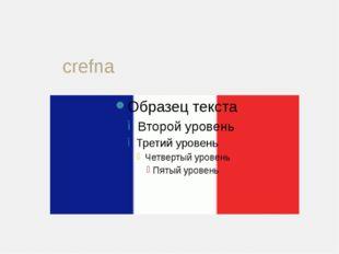 crefna