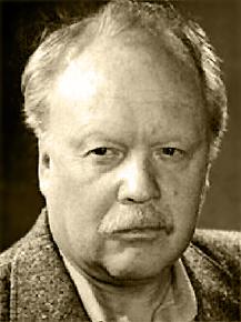 Засухин Николай