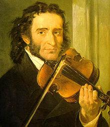 http://upload.wikimedia.org/wikipedia/commons/thumb/7/73/Niccolo_Paganini01.jpg/220px-Niccolo_Paganini01.jpg