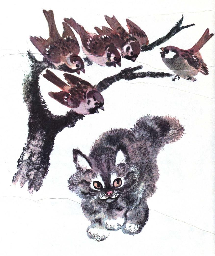 http://deti.libfl.ru/images/illustrators/charushinn/druzja8.jpg