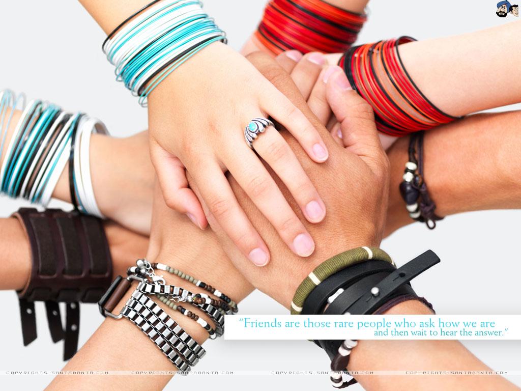 friendship-34v.jpg