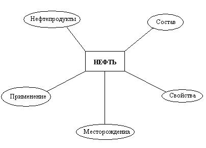 hello_html_4f9e7b7a.png