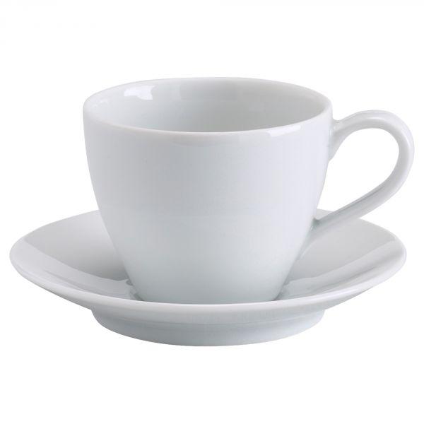 http://ikea-market.com.ua/uploads/product/big/chashka-kofeinaya-s-bludtsem-belyi-ikea-365-1.jpg