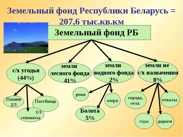 Урок по географии беларуси в 10 классе