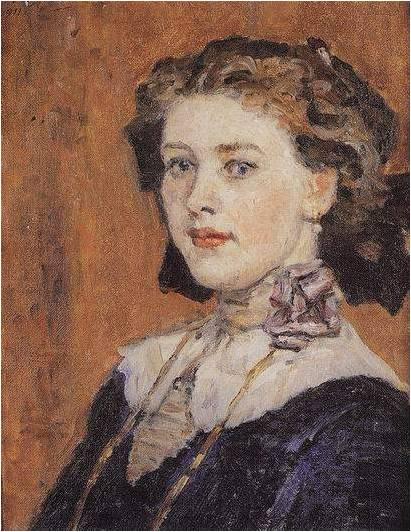 C:\Users\User\Desktop\портрет молодой женщины.jpg