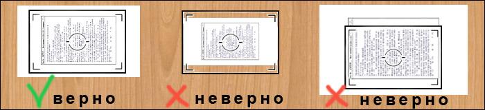 hello_html_29b62bb6.jpg