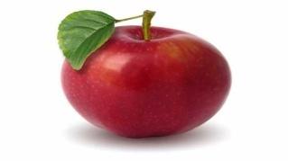http://expirience.ru/wp-content/uploads/2013/08/apple.jpg
