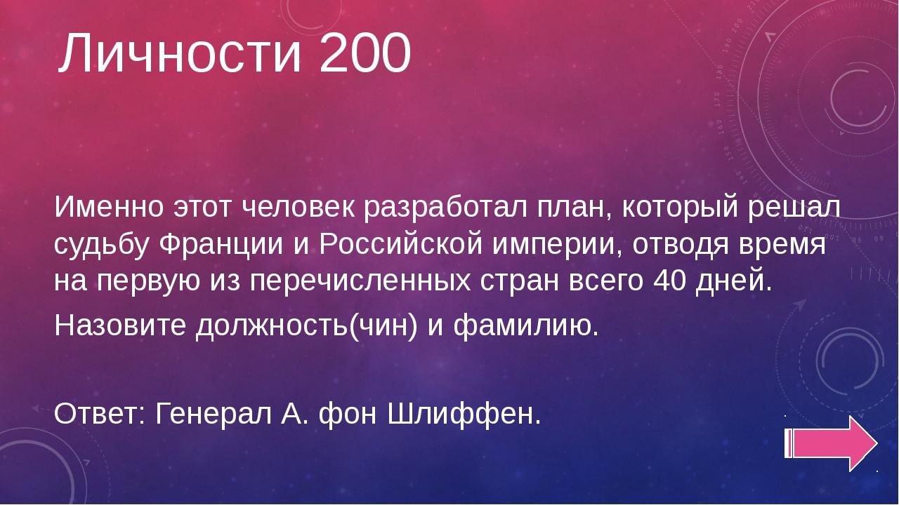 Личности 400 В первой четверти XX века три политика решали судьбу международн...