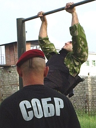 http://files.storeland.ru/web/upload/sitefiles/6/528/527672/mRm2wRe3hCo.jpg