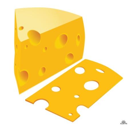 http://i.allday.ru/uploads/posts/2009-06/1245703744_cheese02.jpg