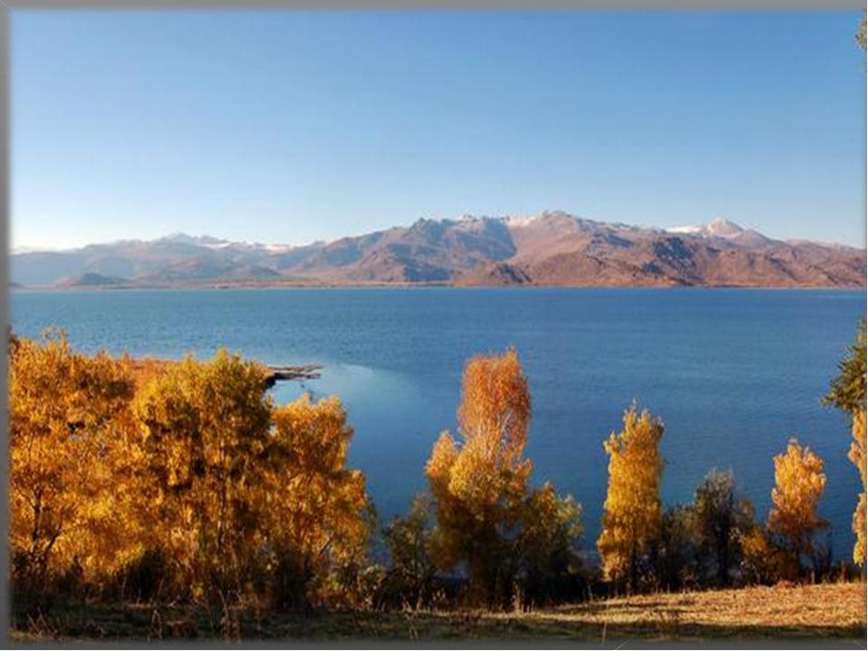 фен шуй фотографии озера маркаколь в казахстане бесплатные картинки