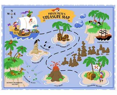 C:\Users\Admin\Desktop\Treasure Map.jpg