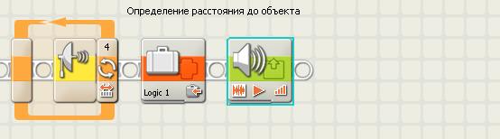 hello_html_4b7caea7.png