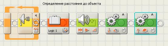 hello_html_db8c217.png
