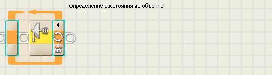 hello_html_m713ebf3e.png