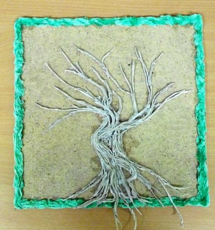 D:\ДЛЯ САЙТА\МК денежное дерево\6.jpg