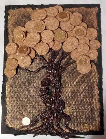 D:\ДЛЯ САЙТА\МК денежное дерево\10.JPG