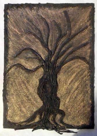D:\ДЛЯ САЙТА\МК денежное дерево\8.jpg