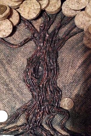 D:\ДЛЯ САЙТА\МК денежное дерево\11.JPG